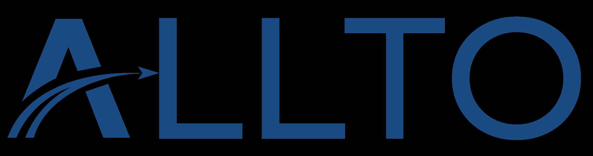 allplantools logo - allto software