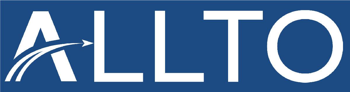 allplantools logo