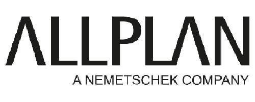 ALLPLAN Software